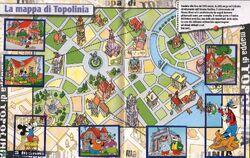 Mappatopolinia