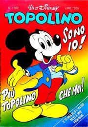Topo1702