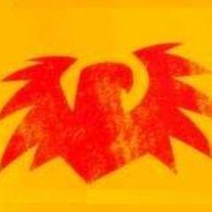 Il simbolo dell'<a href=