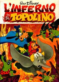 L'inferno di Topolino2