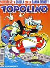 Topolino 2858