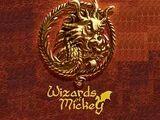 Wizards of Mickey I - Le origini