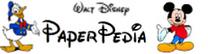 Logo PaperPedia