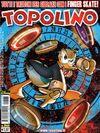 Topolino 2868