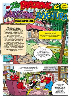 Zio Paperone e l'ultima avventura4