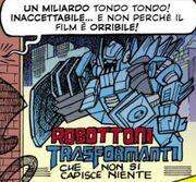 Topolino 3259-093