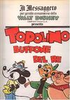 Topolino buffone del re