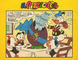 Il Pizzicotto.14