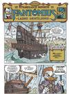 Il tesoro di Francis Drake