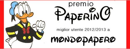 Premiopaperino2013