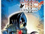 Wizards of Mickey II - L'età oscura
