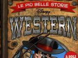 Le più belle storie Disney