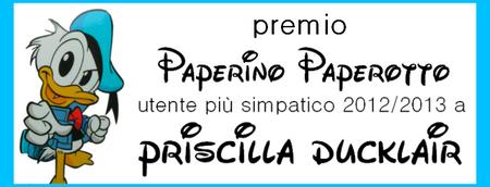 Premiopaperinopaperotto2013