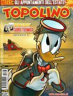 Topolino 2798