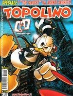 Topolino 2378