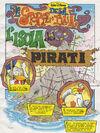 Isola dei pirati