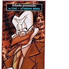 Il professor <a href=