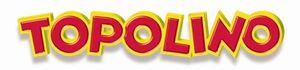 Topolino-logo