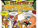 Il ritorno di Paperinika