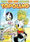 Topolino 2855
