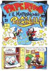Reginella-