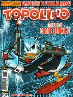 Topolino 2797