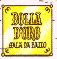 Bollad'oro