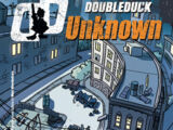 DoubleDuck - Unknown
