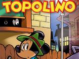Topolino e i 7 Boglins