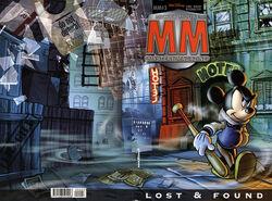 MMMM 04