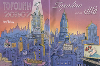 Topolinia 20802 1