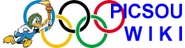 Picsou Wiki (olympics games)