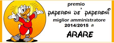 Premi PaperPedia 2015 01