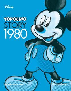 Topolino Story 1