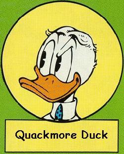 Quackm
