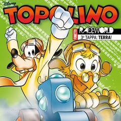 Topolino 3044