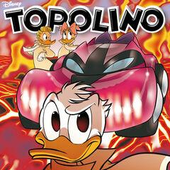 Topolino 3045