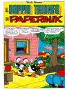 Il doppio trionfo di Paperinik