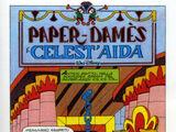 Paper-damès e Celest'Aida