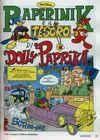 Pk e il tesoro di dolly paprika
