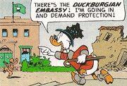 DuckburgEmbassy