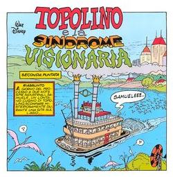 Lagotopolinia
