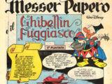 Messer Papero e il ghibellin fuggiasco