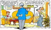 Topolino 2784 - 071