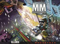 MMMM 05