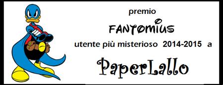 Premi PaperPedia 2015 05