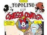 Topolino e la contessa contesa