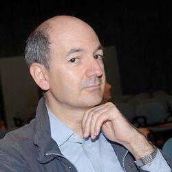 Giorgio Figus