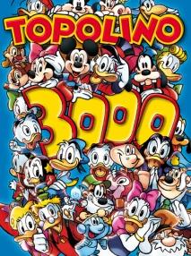 Topo3000