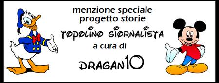 Premio menzionespeciale2014